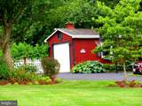 11787 Scaggsville Road - Photo 9
