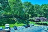 309 Yoakum Parkway - Photo 25