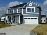 LOT # 00 Pochards Drive - Photo 19