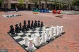 11990 Market Street - Photo 54