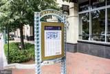 11990 Market Street - Photo 57