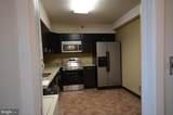 5505 Seminary Road - Photo 15