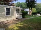 672 A and 672B Cedar Lane - Photo 9
