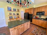 670 Cherrydale Drive - Photo 7