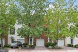 5024 Grimm Drive - Photo 1