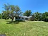 111 Meadowlark Acres - Photo 2