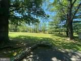 111 Meadowlark Acres - Photo 26