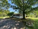 111 Meadowlark Acres - Photo 27