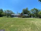 111 Meadowlark Acres - Photo 28
