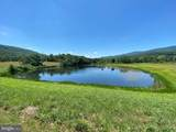 111 Meadowlark Acres - Photo 3