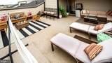 42284 Impervious Terrace - Photo 33