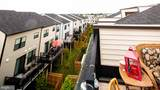 42284 Impervious Terrace - Photo 34