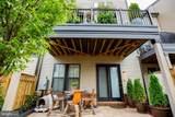 42284 Impervious Terrace - Photo 42