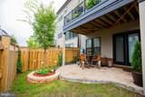 42284 Impervious Terrace - Photo 43