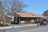 12 Wilmington Avenue - Photo 17