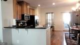 7484 Willow Bottom Road - Photo 10