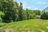 8268 Greenspring Drive - Photo 45