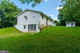 5891 Cacapon Road - Photo 2