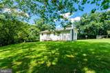 5891 Cacapon Road - Photo 3