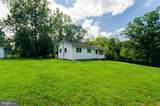 5891 Cacapon Road - Photo 4