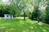 5891 Cacapon Road - Photo 5