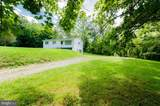 5891 Cacapon Road - Photo 6