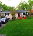 8513 Schultz Road - Photo 1