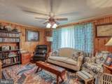 272 Babbs Mountain Road - Photo 12