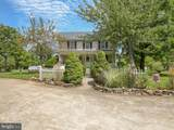 272 Babbs Mountain Road - Photo 4