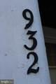 932 50TH Street - Photo 10