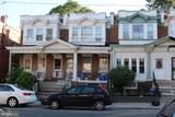 932 50TH Street - Photo 4