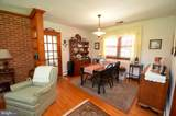 212 Bay Front Road - Photo 14