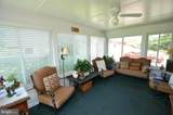 212 Bay Front Road - Photo 15