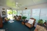 212 Bay Front Road - Photo 16