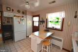 212 Bay Front Road - Photo 20