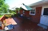 212 Bay Front Road - Photo 24
