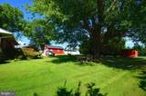 212 Bay Front Road - Photo 26