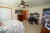 212 Bay Front Road - Photo 35
