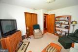 212 Bay Front Road - Photo 39