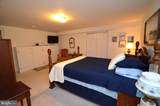 212 Bay Front Road - Photo 49