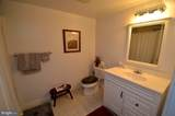 212 Bay Front Road - Photo 52