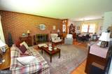 212 Bay Front Road - Photo 9
