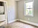1700 Virginia Avenue - Photo 14
