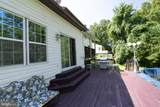 1612 Pennypack Road - Photo 31