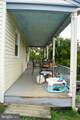 7611 Lincoln Way - Photo 39