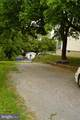 7611 Lincoln Way - Photo 44