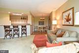 3100 Leisure World Boulevard - Photo 9