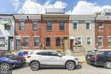 1825 Wharton Street - Photo 1