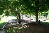 9053 Rosebud Drive - Photo 10