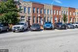 3212 Fait Avenue - Photo 1